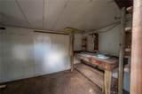 1018 Tiburon Drive - Photo 44