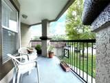 4201 Woodstorks Walk Way - Photo 44