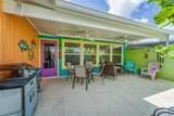 226 Pebble Beach Boulevard - Photo 40