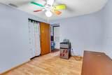 7603 Albany Avenue - Photo 12