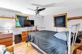 7603 Albany Avenue - Photo 24