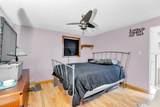 7603 Albany Avenue - Photo 25