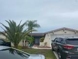 7825 Starlite Drive - Photo 9