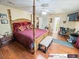 3403 Bent Oak Street - Photo 10