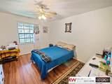 3403 Bent Oak Street - Photo 18