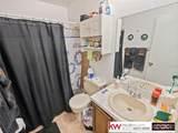 3403 Bent Oak Street - Photo 20