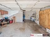 3403 Bent Oak Street - Photo 21