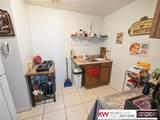 3403 Bent Oak Street - Photo 24