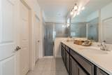 6322 Heirloom Place - Photo 17