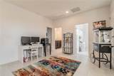 6322 Heirloom Place - Photo 18