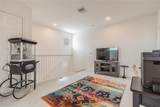 6322 Heirloom Place - Photo 19