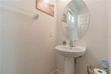 6322 Heirloom Place - Photo 27