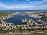 429 Manns Harbor Drive - Photo 42