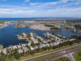 429 Manns Harbor Drive - Photo 43