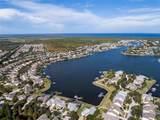 429 Manns Harbor Drive - Photo 44