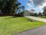 30318 Plymouth Creek Circle - Photo 4