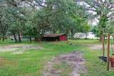 3920 Mossy Oak Drive - Photo 19