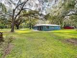 3920 Mossy Oak Drive - Photo 55