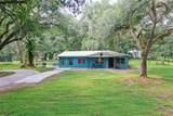 3920 Mossy Oak Drive - Photo 65