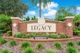 4905 Legacy Oaks Drive - Photo 43