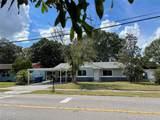 907 Maydell Drive - Photo 2