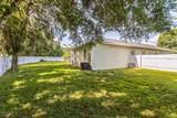220 Seven Oaks Drive - Photo 25