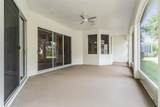 3341 Ashmonte Drive - Photo 27