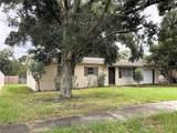 5136 Landover Boulevard - Photo 1