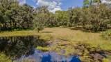 12538 Choctaw Trail - Photo 41