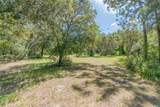 12538 Choctaw Trail - Photo 42