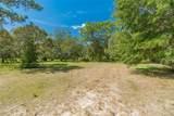 12538 Choctaw Trail - Photo 44