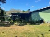 40844 Lynbrook Drive - Photo 30