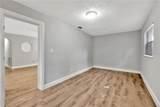 3245 Freemont Terrace - Photo 10