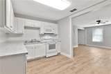 3245 Freemont Terrace - Photo 13