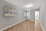 3245 Freemont Terrace - Photo 16