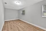 3245 Freemont Terrace - Photo 17