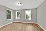 3245 Freemont Terrace - Photo 18
