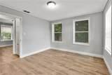 3245 Freemont Terrace - Photo 21