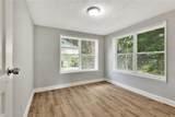 3245 Freemont Terrace - Photo 23