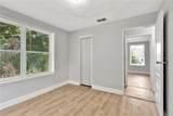 3245 Freemont Terrace - Photo 24