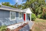 3245 Freemont Terrace - Photo 4