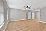 3245 Freemont Terrace - Photo 5