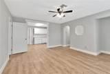 3245 Freemont Terrace - Photo 7