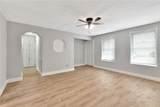 3245 Freemont Terrace - Photo 8