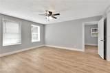 3245 Freemont Terrace - Photo 9