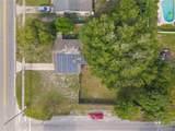 906 Wurst Road - Photo 35