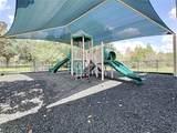 3151 Granite Ridge Loop - Photo 68
