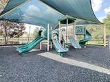3151 Granite Ridge Loop - Photo 70