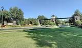 3151 Granite Ridge Loop - Photo 72