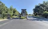 3151 Granite Ridge Loop - Photo 73